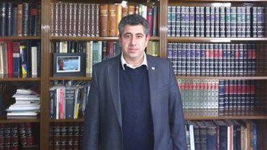 Photo of Ξανά πρόεδρος ο Κορακίδης