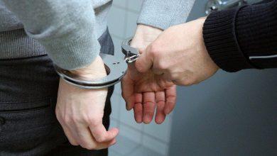 Photo of Συνέλαβαν τον βιαστή