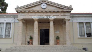 Photo of Συμφωνία δήμου Πάφου με ΕΥΑΓΓΕΛΙΣΜΟ