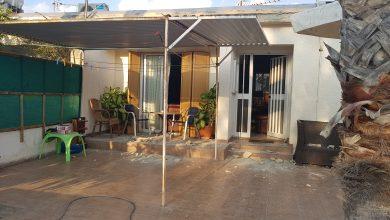 Photo of Κινδυνεύσαν ένοικοι σπιτιού στο Μουταλο