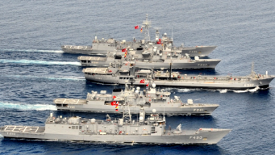 Photo of Έρχονται μέτρα κατά της Τουρκίας