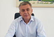 Photo of Δήμαρχος Πόλης Χρυσοχούς: Η ΕΤΑΠ Πάφου δεν έχει αντιληφθεί ποια είναι τα πραγματικά προβλήματα της περιοχής