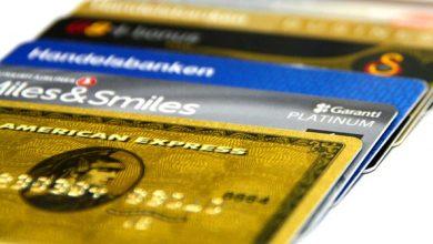 Photo of Προσοχή: οι τράπεζες μοιράζουν κάρτες