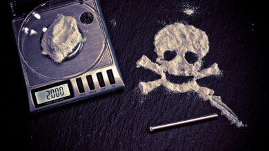 Photo of Αυξήθηκε η κοκαΐνη στην Κύπρο