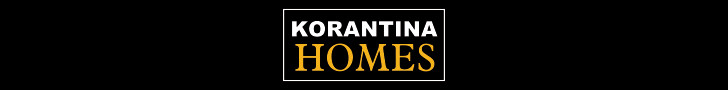 Visit Korantina Homes Website