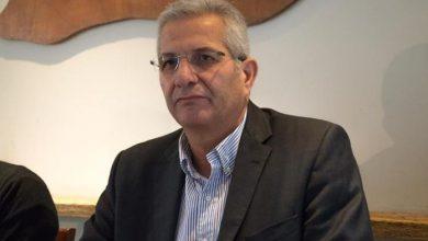 Photo of Το ΑΚΕΛ δίνει βάρος στο πραξικόπημα και όχι στην εισβολή
