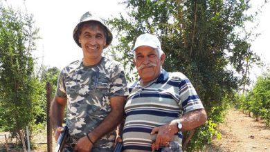 Photo of Ζητούν εξαίρεση κυνηγοί και ψαράδες