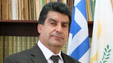 Photo of Τόλμησε για ΓεΣΥ η κυβέρνηση λέει ο Κωνσταντίνου