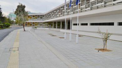 Photo of Το ΕΤΕΚ χαιρετίζει τις εξαγγελίες για  στήριξη του κατασκευαστικού κλάδου