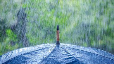 Photo of Έρχονται βροχές