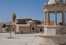 Photo of Ο αγώνας για τη δημιουργία του Δήμου Ανατολικής Πάφου συνεχίζεται