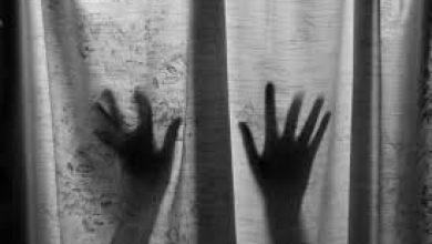 Photo of Βίασαν αιτητρια πολιτικού ασύλου