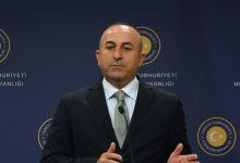 Photo of Δεν έρχεται στο τραπέζι η Τουρκία