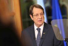 Photo of Νέα δέσμη μέτρων εξήγγειλε ο πρόεδρος Αναστασιάδης