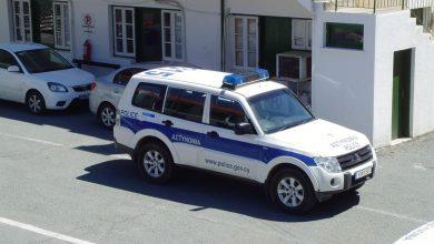 Photo of Επτά συλλήψεις για διαρρήξεις