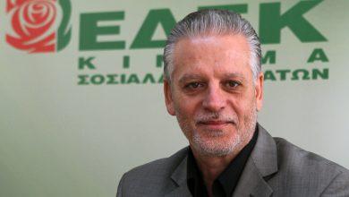 Photo of Διεθνή διάσκεψη για το Κυπριακό αξιώνει ο Σιζόπουλος