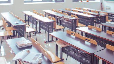 Photo of Προσεύχονται στα σχολεία