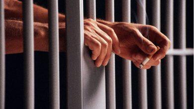 Photo of Ποινή φυλάκισης σε 39χρονο για κατοχή ναρκωτικών με σκοπό την προμήθεια σε άλλα πρόσωπα