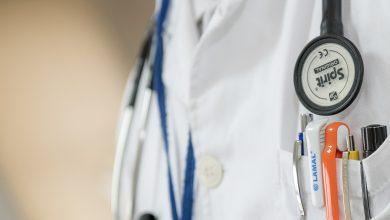 Photo of Κενές θέσεις γιατρών