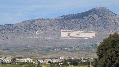 Photo of Ζητούν και τα ρέστα οι Τουρκοκύπριοι