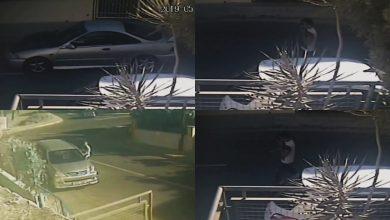Photo of Κλέβουν μέρα μεσημέρι, βίντεο
