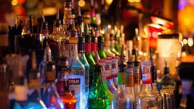 Photo of Το αλκοόλ επιβαρύνει την υγεία