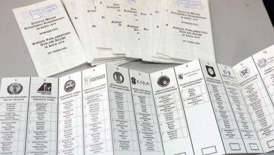 Photo of Ψήφισαν περισσότεροι