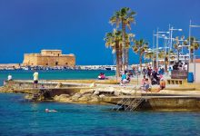 Photo of Έμφαση στην αναβάθμιση της τουριστικής εμπειρίας και στην ηλεκτρονική προβολή  οι προτεραιότητες της ΕΤΑΠ για το 2020
