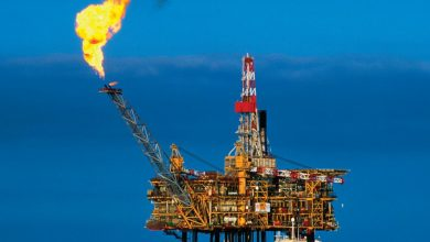 Photo of Φθάνει φυσικό αέριο στην Κύπρο