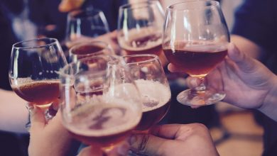 Photo of Μείωση στην πώληση μπύρας