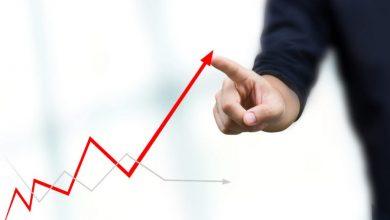 Photo of Βελτιώνεται η Κυπριακή οικονομία
