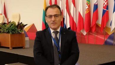 Photo of Ο Ηλίας Μυριάνθους αποδεικνύει ότι η λίστα Γιωρκάτζη «κάνει λάθη»