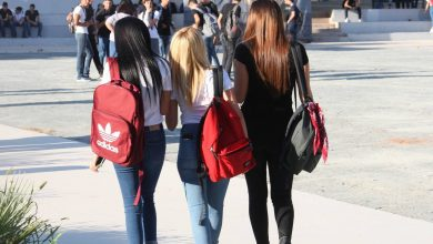 Photo of Αποχή αύριο για τους μαθητές