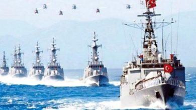 Photo of Απειλούν με εισβολή οι Τούρκοι