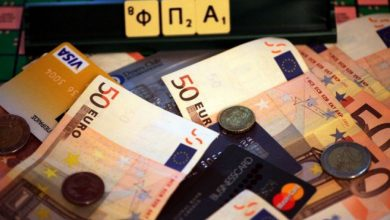 Photo of Αγωνία επιχειρήσεων για ΦΠΑ με άσκοπες μετακινήσεις