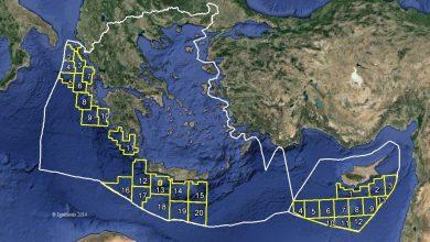 Photo of Πάνε για νέες κυρώσεις οι Τούρκοι