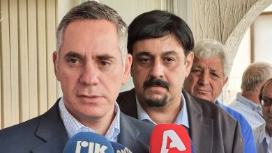 Photo of Η Κύπρος προκάλεσε κόστος στην Τουρκία
