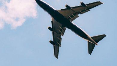 Photo of Αυξάνεται καθημερινά ο αριθμός των πτήσεων