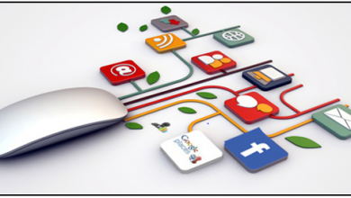 Photo of Διαδικτυακό μάρκετινγκ