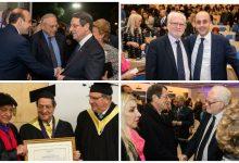 Photo of Η Πάφος συνδράμει την ενίσχυση των σχέσεων Κύπρου-Ισραήλ