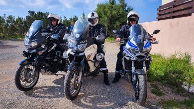 Photo of Τρείς συλλήψεις στην Πάφο για οδήγηση υπό την επήρρεια ναρκωτικών ουσιών