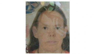Photo of Εντοπίστηκε η 63χρονη που είχε εξαφανιστεί πριν δύο μέρες