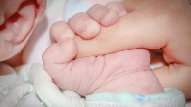 Photo of Γέννησε έγκυος από την Πάφο θετική στον Κορονοιο