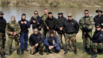 Photo of Ολοκληρώθηκε η αποστολή των αστυνομικών στον Έβρο