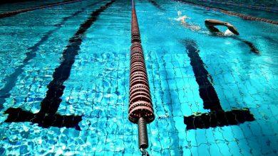 Photo of Ανακαινίσθηκε το κολυμβητήριο