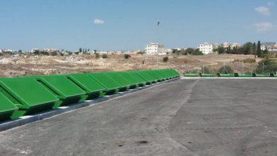 Photo of Λειτουργούν τα πράσινα σημεία