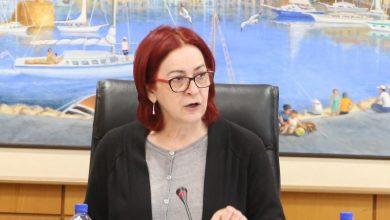 Photo of Αρχίζει συζήτηση για την μεταρρύθμιση τοπικής αυτοδιοίκησης