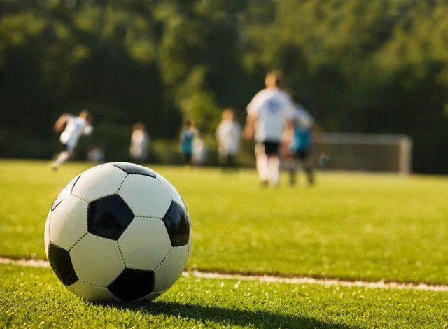 Photo of Αρχίζουν οι ακαδημίες ποδοσφαίρου