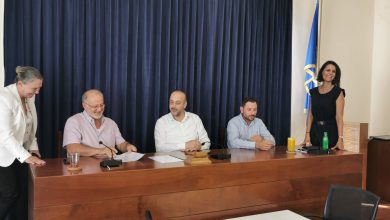 Photo of Συμφωνία δήμου και ΕΥΑΓΓΕΛΙΣΜΟΥ