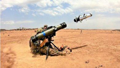 Photo of Σε Ευρωπαϊκό πρόγραμμα κατασκευής πυραύλων η Κύπρος